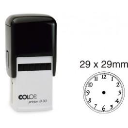 Colop Q30