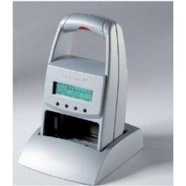 Reiner 791 Time DateJet Stamp Electronic