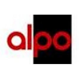 Alpo 20 Ink Pad