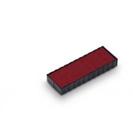 Trodat Printy 4917 Ink Pad
