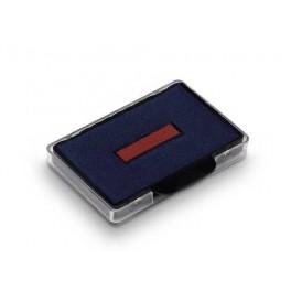 Trodat Professional 6/56/2 Colour Ink Pad