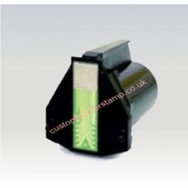 Reiner 790MP/792MP - 4 QDX Ink Cartridge