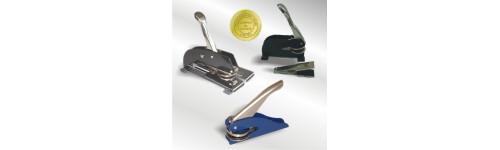 Company Seals & Embossers